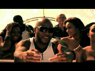 Flo Rida - Wild Ones ft. Sia [Official Video]